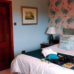 Photo of Glede Knowe Guest House