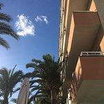 Photo de Hotel & Spa Ferrer Janeiro