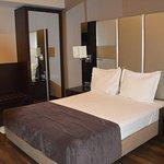 Фотография Luxe Hotel by Turim Hoteis