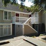 Residence Inn Seattle Bellevue Foto