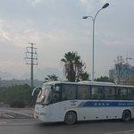 Photo of BEST WESTERN Grand Hotel Zhangjiajie