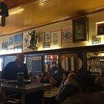 Photo de Cafe Lequet