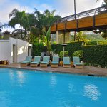 Hotel La Jolla, Curio Collection by Hilton Foto