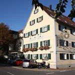 Gasthof-Hotel Adler