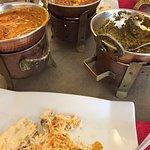 Dawat Indian Restaurante