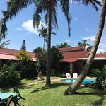 Photo of Maputaland Guest House