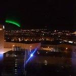 Photo de Panoramic 360