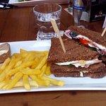 Фотография Bar Restaurant Aperitivo