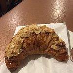 Bon Appetit Cafe의 사진