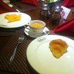 Hong Qiao State Guest Hotel Foto