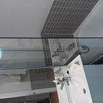 Photo of Splendom Suites Gran Via