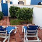 Photo of Apartamentos El Minarete