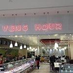 Veng Hour Foto