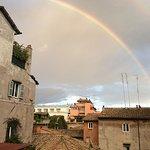 Foto de Residenza Arco dei Tolomei