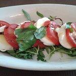 Bild från Restaurant Marini