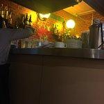 金鳳大餐廳照片