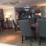 Foto di Chimney House Hotel