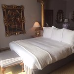 Quinta Real Saltillo Foto