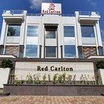 Red Carlton
