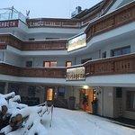 Photo of Hotel Elisabeth