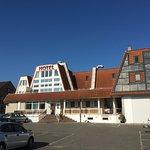 Photo of Hotel-Restaurant-Cafe Wattenkieker