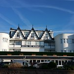 Photo of Hotel De Normandie