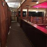 Big Jake's Steakhouse