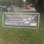 King & Castle