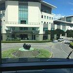 Residence Inn San Jose Escazu Foto