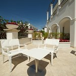 Melia Villa Capri Hotel & Spa Foto