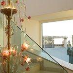 Foto de Melia Villa Capri Hotel & Spa