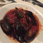 Foto de Palma Maria Restaurant