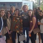 Cajun Food Tours Foto