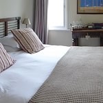 Photo de Abbey Rise Bed and Breakfast