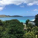 Raffles Seychelles ภาพถ่าย