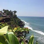 Puthooram Ayurvedic Beach Resort Photo
