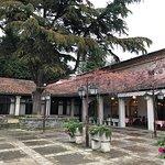 Photo of Vila Adriatic