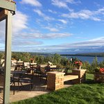 Holiday Inn Express Munising -  Lakeview Picture