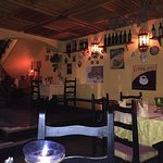 Photo of Mediterraneo Ristorante