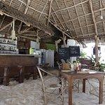 Kilima Kidogo Guesthouse Foto