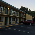 Foto de Destin Inn & Suites