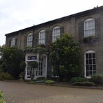 Photo of Best Western Annesley House Hotel