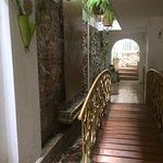 Foto de Casa Mary