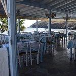 Photo of Tavern Agkyra