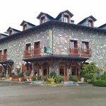 Photo of Hotel Abetos