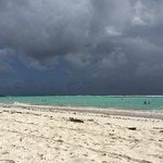 Photo of Worthing Beach