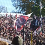 VfB-Spiel