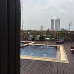 Dang Derm Hotel Foto