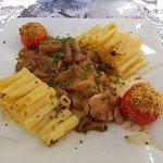 Photo of Restaurant Chez Yvette