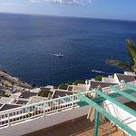 Photo of Hotel Altamar
